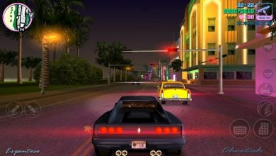 Gta Vice City Apk Download For Android Free Apkpure