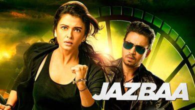 jazbaa movie download filmyzilla