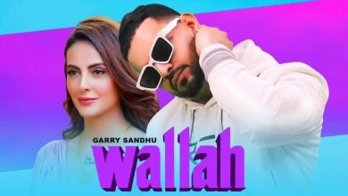 Photo of Tu Sone Di Chani Song Download in High Quality Audio