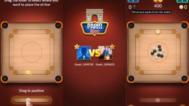 Photo of Carrom Pool Mod Apk Unlimited Coins And Gems Download Free