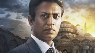 Photo of Actor Irrfan Khan Meets His Sudden Demise at Age 53