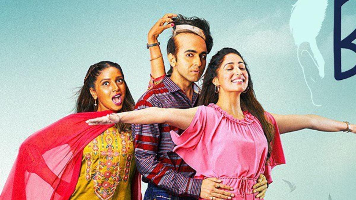 Bala Full Movie Download Moviemad