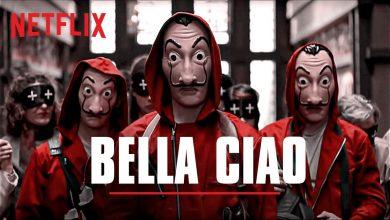 Bella Ciao Mp3 Download