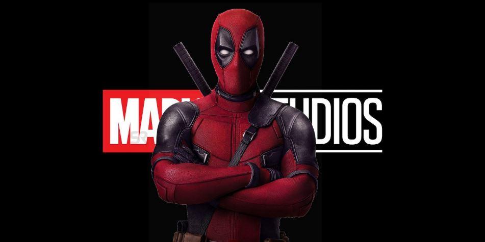 Kevin Feige Zero Plans for Deadpool 3