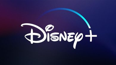 Photo of All Disney+ Movies And Shows Coming in May We Can't Watch to Watch