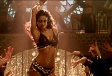 Photo of Do You Love Me Song Download Pagalworld   Baaghi 3