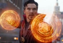 Photo of Here's Why Doctor Strange Was Delayed For 5 Months