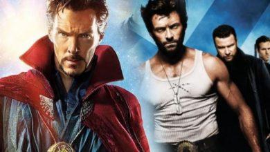 Photo of When X-Men Join MCU, Doctor Strange Could no Longer be Sorcerer Supreme