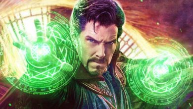 Photo of MCU: Doctor Strange Is The Smartest Marvel Hero