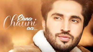 Ehna Chauni Aa Jassi Gill Mp3 Download
