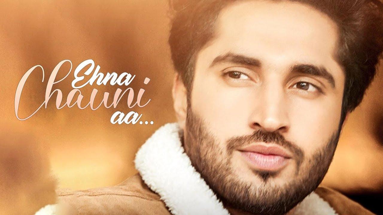 Ehna Chauni Aa Jassi Gill Mp3 Download