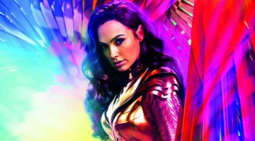 The Batman, Shazam! 2 & The Flash DC Films New Release Dates