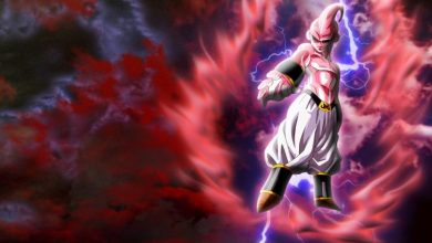 Photo of 10 Unknown Facts About Majin Buu That Prove Even Gods Don't Stand a Chance
