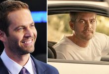 Photo of Furious 7 – Here's Every Brian O'Conner Scene That Wasn't Shot by Paul Walker