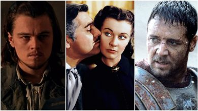 Photo of Top 10 Greatest Historical Drama Movies of All Time