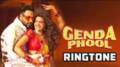 Genda Phool Ringtone Download Pagalworld Mp3