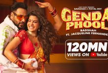 Photo of Genda Phool Video Song Download Pagalworld Mp4 in 720p HD