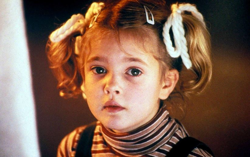 Loved Kid Characters in Movies