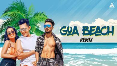 Goa Wale Beach Pe Mp3 Song Download 320Kbps