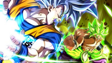 Photo of 10 Greatest Goku Fights in Dragon Ball – Ranked