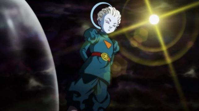 Dragon Ball Super's True Villain
