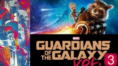 Photo of Guardians Vol. 3 – James Gunn Confirms a Major Death. Why It'll Surely Be Rocket…