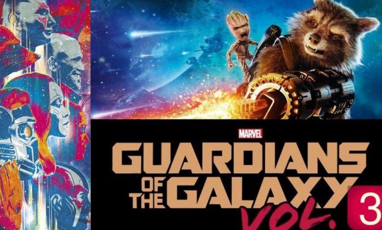 James Gunn Confirms Major Death Rocket