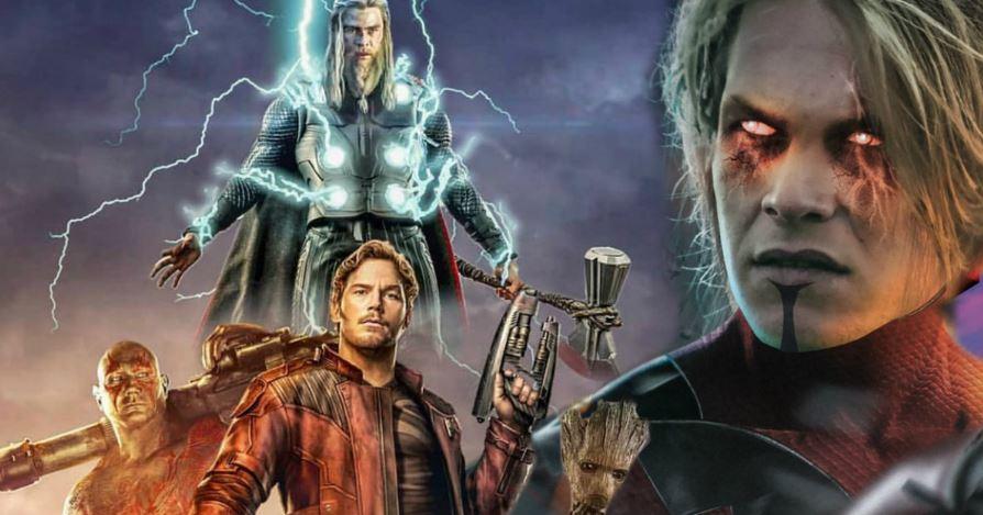 Predicting Last MCU Movie 2022 Phase 5