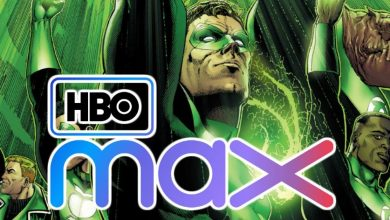 Photo of HBO MAX Release Date Revealed. Here's Why We Should Be Excited