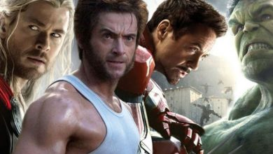 Photo of Hugh Jackman Drops a Bomb Saying That He Would've Joined the MCU if…