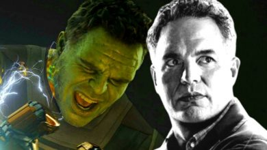 Photo of Avengers: Endgame Writers Reveal Who Hulk Saw in Soul World When He Snapped