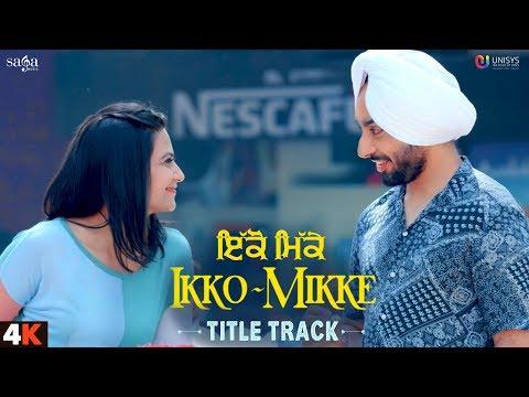 Download mp3 Ikko Mikke Mp3 Song Download Sartaj ( MB) - Mp3 Free Download