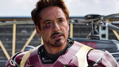 Photo of Robert Downey Jr. Almost Quit MCU in 2013 and Marvel Even Teased a Replacement