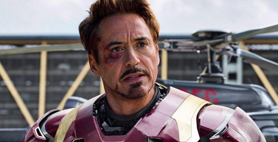 MCU Movies Heroes & Villains Ranked