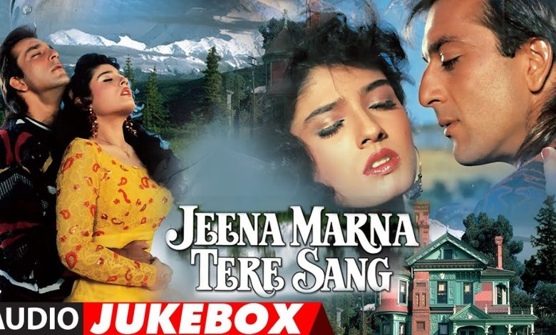 Jeena Marna Tere Sang Mp3 Song Download In High Definition Quirkybyte