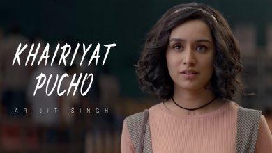 Khairiyat Pucho Mp3 Song Download