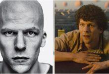 Photo of Jesse Eisenberg's New Movie Vivarium Confirms he Was The Best Ever Lex Luthor
