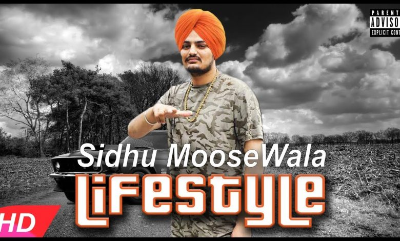 Lifestyle Song Download Djjohal