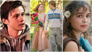 Photo of Top 10 Best New Teen Movies of The Past Few Years