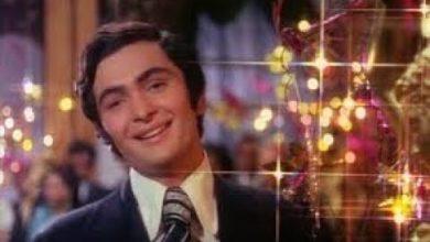 Photo of Main Shayar To Nahin Mp3 Song Download | Shailendra Singh