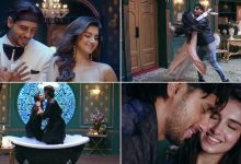Photo of Masakali 2.0 Song Download Pagalworld in High Definition [HD]