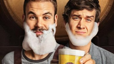 Photo of Netflix's Brew Brothers: Finally A Show For All Hard Core Beer Lovers Out There!!