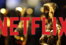 Netflix Movies Are Now Eligible For Oscars
