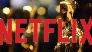 Photo of The Battle Is Finally Over: Netflix Movies Are Now Eligible For Oscars!!