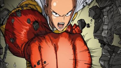 Photo of This Theory Finally Gives Accurate Explanation of Why Saitama is so Powerful