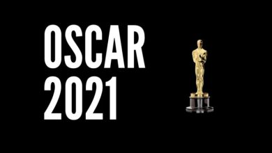 Photo of The Oscars 2021 Will Have An In-Person Telecast With Slight Changes