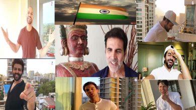 Phir Muskurayega India Mp4 Download