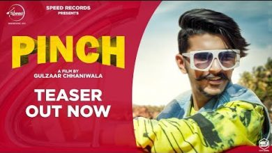 Pinch Song Download