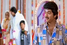 Photo of Poove Unakkaga Full Movie Download in 720p High Quality [HQ]
