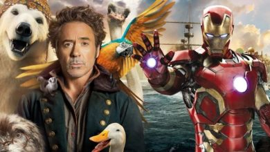 Photo of Robert Downey Jr. Confirms That He Is 100% Done With Marvel Now